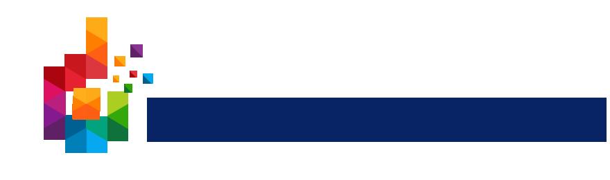 Digital Destino