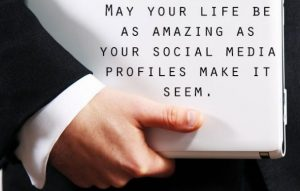 Social Media Quotes Endearing 37 Inspirational Social Media Quotes  Digital Destino